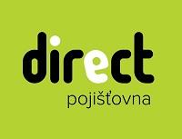 Direct pojišťovna