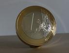 Euro - běžný účet v cizí měně