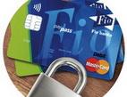 3D Secure při platbě kartou na internetu