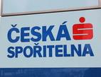 Česká spořitelna - Moje zdravé finance