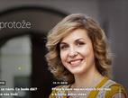 Nový web Air Bank