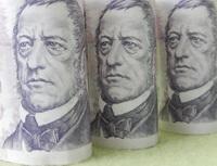 Nový zákon ospotřebitelském úvěru