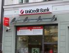 Při sjednání PRESTO Půjčky od UniCredit Bank získáte jako dárek chytrý telefon