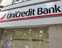 UniCredit Bank Smart Banking