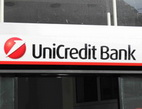 Black Friday u UniCredit Bank