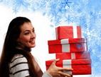 Vánoce a finance