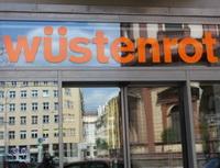 Wustenrot - hypotéka