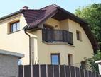 Stavební spořitelna Wüstenrot snižuje u své půjčky úrokovou sazbu