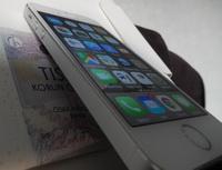 Bezpečnost mobilního bankovnictví