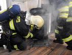 Závady na topném systému zaviní třetinu požárů.
