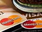 Platebbní karta MasterCard