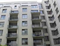Družstevní byt
