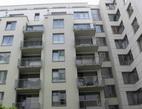 Ceny pronájmu bytů v ČR