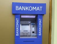 Okamžitá půjčka v hotovosti ostrava brno image 3