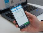 Kolik stojí SMS od banky