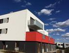 Vlastní bydlení - stavební spoření