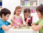 Životní pojištění pro děti