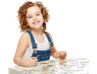 Soutěž - rekonstrukce dětského pokojíčku