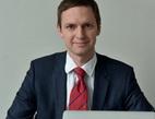 Jiří Diepolt, místopředseda představenstva spořitelního družstva ANO