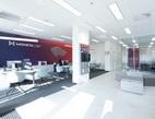 Nová pobočka MONETA Money Bank