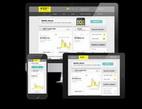 Nové internetové bankovnictví Raiffeisenbank