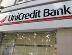 UniCredit Bank - Privátní bankovnictví