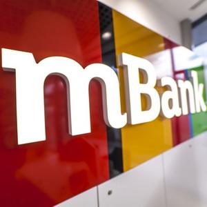 Nebankovní půjčka brno cena