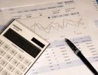 Profitoskop - investice a spoření v bankách