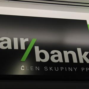 Nebankovní půjčky uherský brod einkaufen