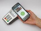 ČSOB NaNakupy - mobilní peněženka