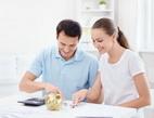 Financování rekonstrukce bytu nebo domu