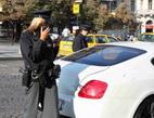 Policie_auto