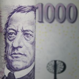 Půjčka na ruku ihned uherske hradiste