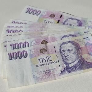 nebankovní půjčka 40000 eur