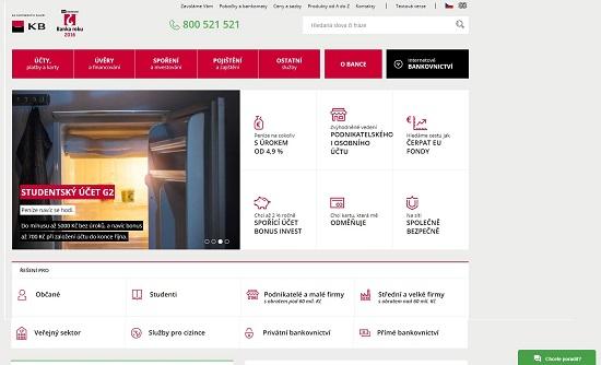 cetelem půjčka bez navýšení online