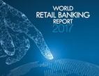 Retailové bankovnictví 2017
