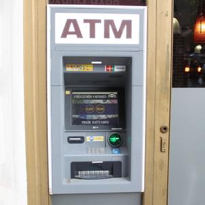 Nebankovni pujcky 50000 qantas