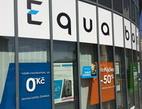 Obrázek: pobočka Equa bank