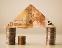 Malé půjčka bez registru dlužníků