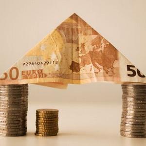 Krátkodobé půjčky na účet nebankovní