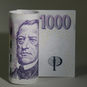 Pujcka do 50000 jen na op