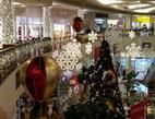 Obrázek: Půjčky před Vánoci