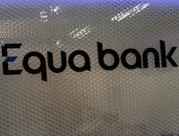 Nebankovní půjčky ihned a doložení příjmu photo 8