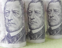 Půjčky do 10000 evra okolina beograda