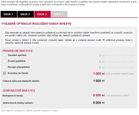 online nové pujcky pred výplatou třemošná ivan