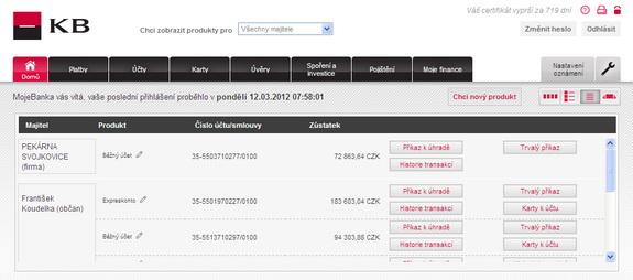 online pujcka komercni banka kalkulacka.jpg