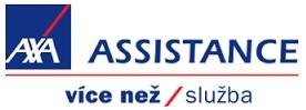 AXA životní pojišťovna - Cestovní pojištění