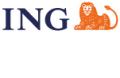 ING Bank - ING Konto