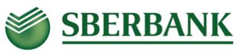 Sberbank - FÉR půjčka