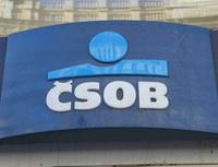ČSOB - Další případ, kdy soud zamítnul žalobu na neoprávněnost poplatků za vedení úvěrového účtu